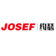 上海约瑟电器有限公司