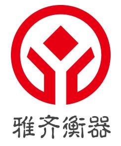 上海雅齐称重设备有限公司