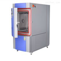 2020新款高溫塗料抗折試驗機測試穩定廠家