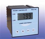 在线PH/ORP控制仪1
