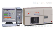 KZDL-3M 微机全自动测(定)硫仪