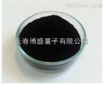 石墨烯樹脂-橡膠-塗料等添加劑