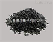 供應石墨烯母粒