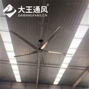 潍坊工业大型吊扇,威海工业吊扇