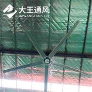 烟台工业大型吊扇,东营工业吊扇