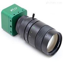 美国Xcitex高速相机