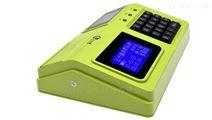 IC饭堂机刷卡消费系统YK620