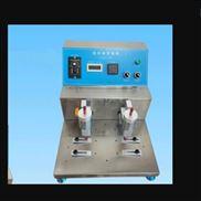 多功能耐磨擦试验机HH62-ZX339库号M301909