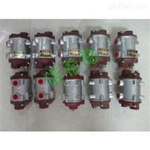 BOWMAN油冷却器 JK系列
