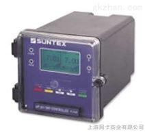 微电脑双通道pH/ORP控制器PC-3200