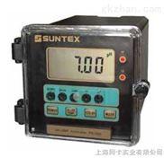 标准型pH/ORP控制器 PC-350