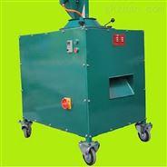 30BF 包衣机