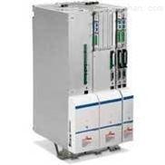 吴工德国原厂采购-STOBER 减速机 C002NF0125D80
