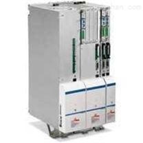 德国工控备件 LAPP 电缆 22260330