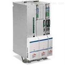 供应德国工控备件-SCHMERSAL 安全开关 AZM 200SK-T-1P2PA