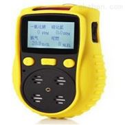 手持式气体检测仪 现货