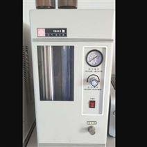 空气发生器 型号:KF13-AG1602库号:M389258