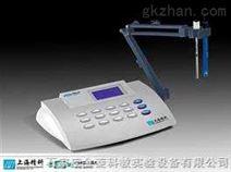 上海雷磁PHSJ-4A型实验室pH计
