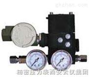EPC3000电-气转换器
