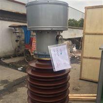 单相LCWB5-66油浸式电流互感器