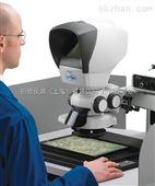 印刷电路板(PCB)检测工作站Lynx VS8