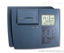 cond7200实验室电导率分析仪