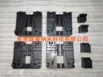 供应河南汤阴县冲压模具涂层制作和使用效果