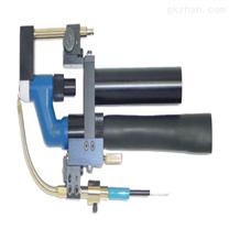 跨境直銷PMC焊機