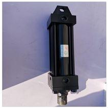 赫尔纳-意大利HYDROLAS 液压缸