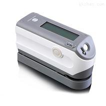 日本柯尼美能达CM2500d电脑分光测色仪