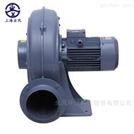 PF75-02PF75-02|200w透浦式中压鼓风机