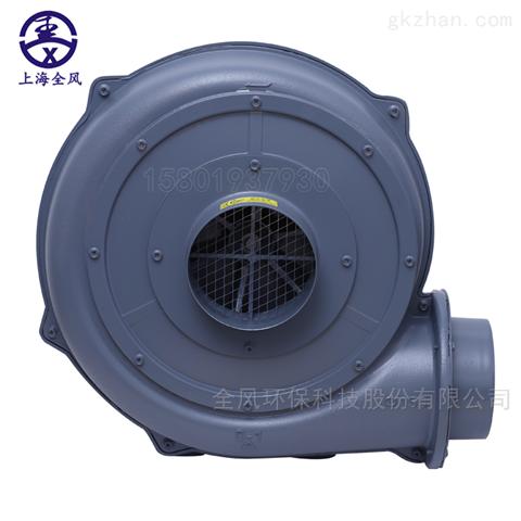 PF150-2|1.5kw直叶式中压鼓风机
