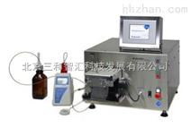 Absorptometer C型炭黑吸油值测定仪