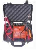 KJB—63XX系列蓄电池跨接宝