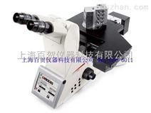 徕卡金相显微镜DMI8M