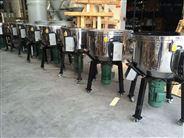 塑料拌料机  立式搅拌机