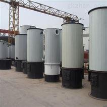 RQL天然气热风炉
