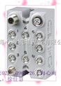 贝加莱7CX408.50-1 远程I/O带CAN接口