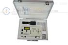 SGHP数显扭矩测试仪零件扭转破坏性试验