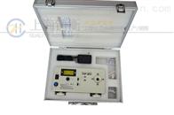 测试仪SGHP-50数显扭矩测试仪供应商