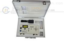 SGHP-50數顯扭矩測試儀供應商