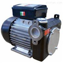 意大利Adam Pumps泵