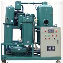 上海 高粘度滤油机