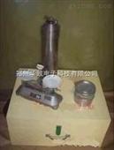 WM-A便攜式水分測定儀