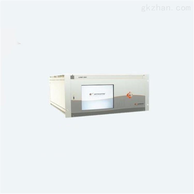 比利时Orthodyne气相色谱仪