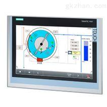 标准嵌入式西门子工控机 IPC-477E/D/C