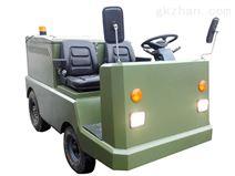 QSDB100AC防爆蓄电池牵引车