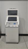 XZBSG-II便携式设备智能管理系统