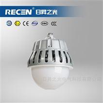 日昇之光 GC203-XL80 LED防眩泛光灯
