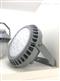 深照型LED燈、海洋王100W工廠高頂燈NGC9823